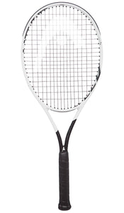 Head Graphene 360+ Speed MP Tennis