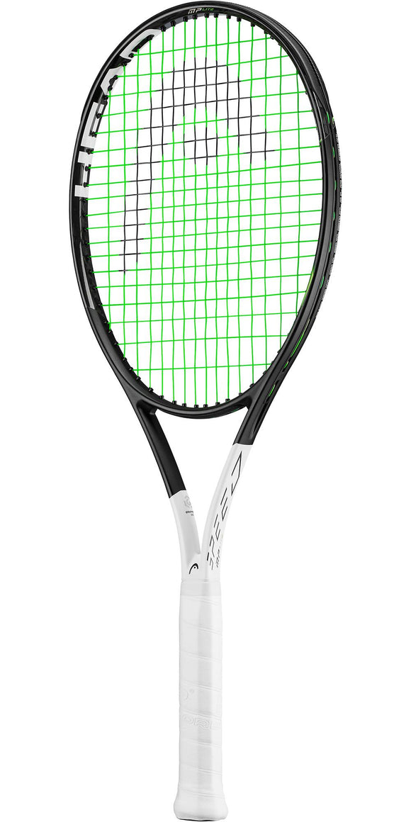 Head Graphene 360+ Speed MP Lite Tennis