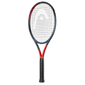 Head G 360 Radical Lite Tennis