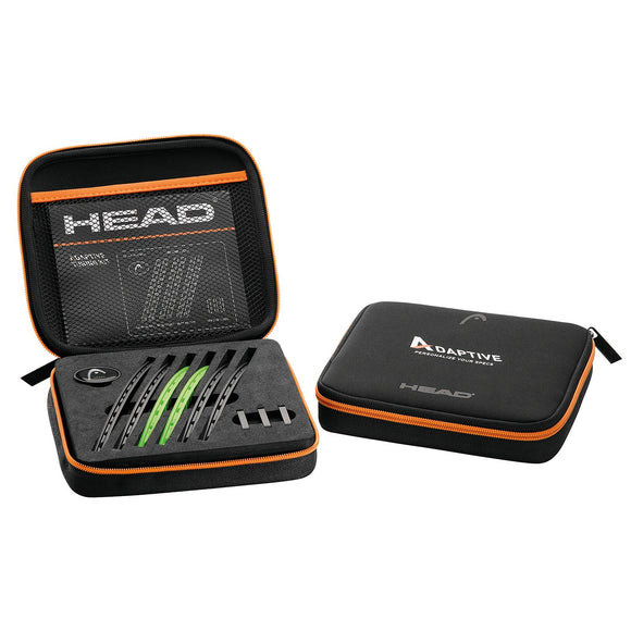 Head Instinct Adaptive Tuning Kit