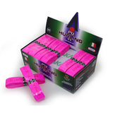 Karakal PU Super Grip - Hurling XL - Pink - Box of 24