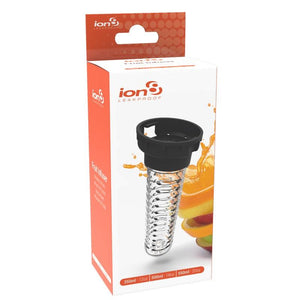 Ion8 Infuser Small
