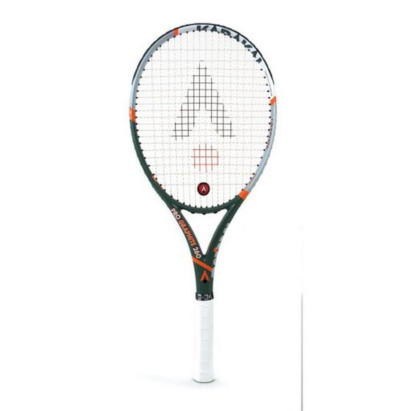Karakal Black Zone 260 Tennis Racket Senior
