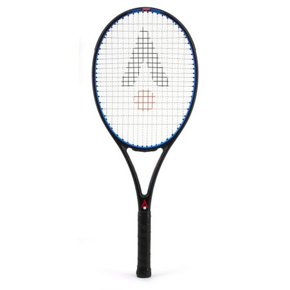 Karakal Black Zone 280 Tennis Racket Senior