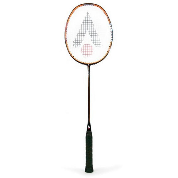 Karakal Black Zone 40 Badminton Racket