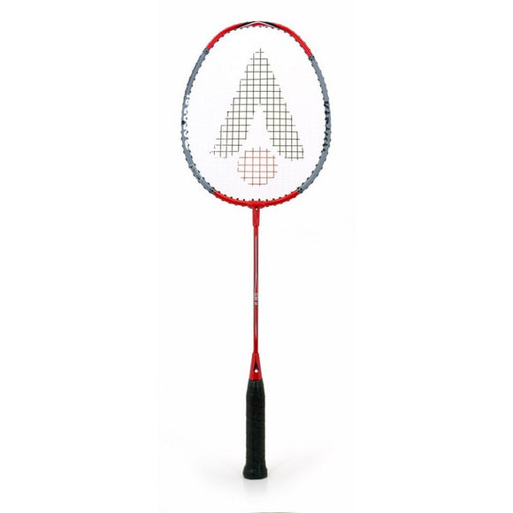 KBRCB2J355-15 Karakal CB-2 Junior Badminton Racket - 2015