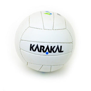 Karakal First Touch Gaelic Ball