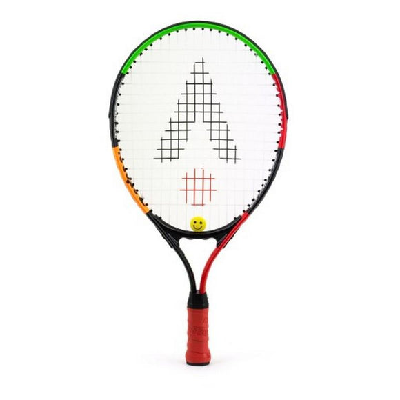 Karakal Flash Tennis Racket Junior