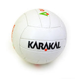 Karakal Quick Touch Gaelic  Ball