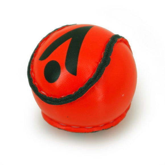 Karakal Training Sliotar - Junior - Fluo Orange
