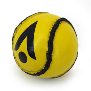 Karakal Training Sliotar - Junior - Yellow