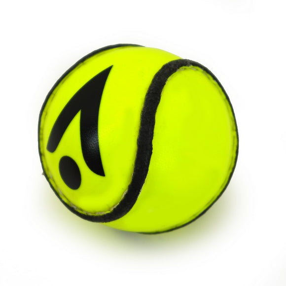 Karakal Training Sliotar - Senior - Fluo Yellow