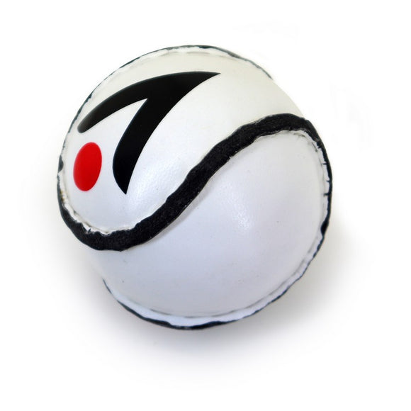 Karakal Training Sliotar - Senior - White
