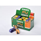 Karakal Pu Super Grip - WGPA - Multi - Box 24