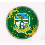 Meath Gaa Ball