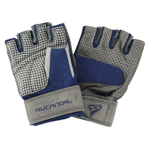 Rucanor Profi IV Fitness Glove