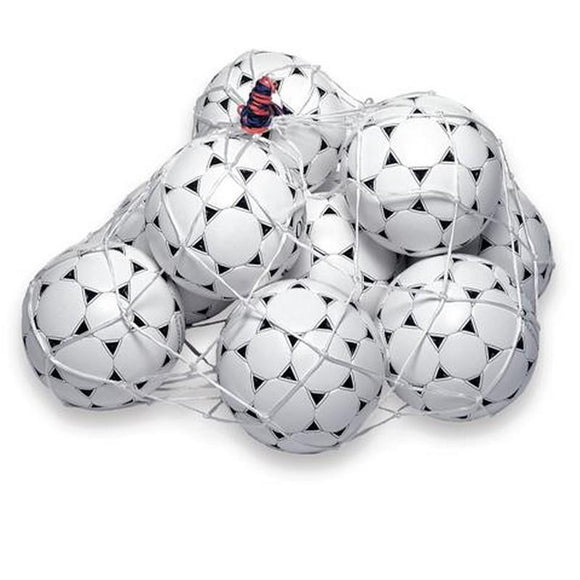 Rucanor Ball Net II - 10 Ball Capacity