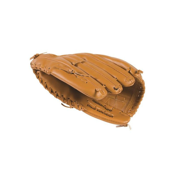 Rucanor Baseball Glove