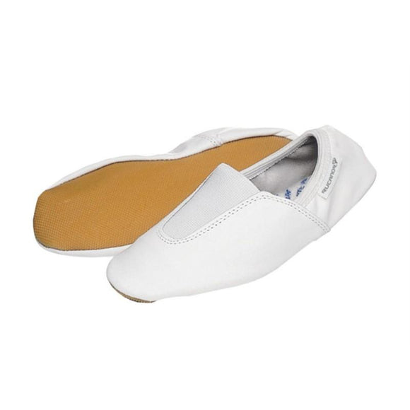 Rucanor Bonn Leather Gymnastic Shoe