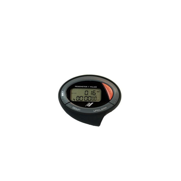 Rucanor Digimeter Basic