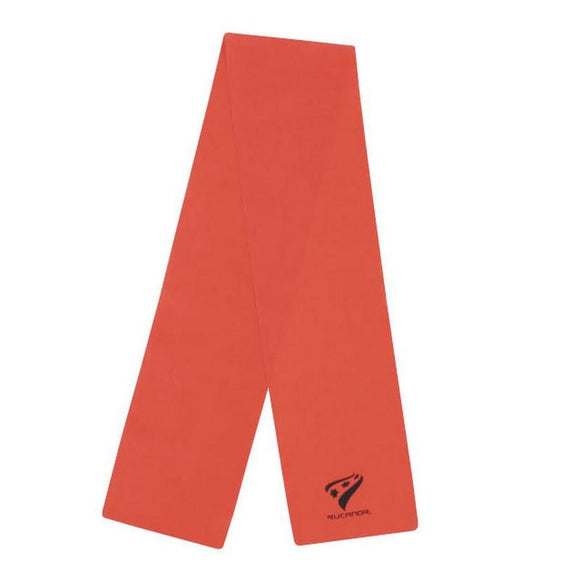 Rucanor Exercise Band 4 - Red