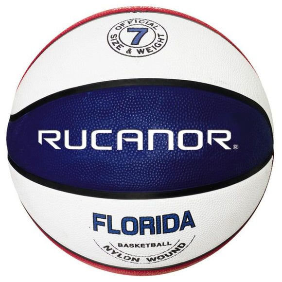 Rucanor Florida Basketball