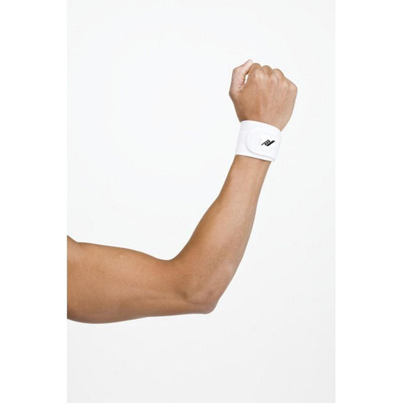 Rucanor Giza Wrist Support - One Size
