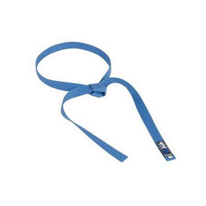 Rucanor Martial Arts Belt Blue