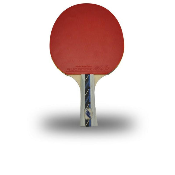 Rucanor Orient II Table Tennis Bat