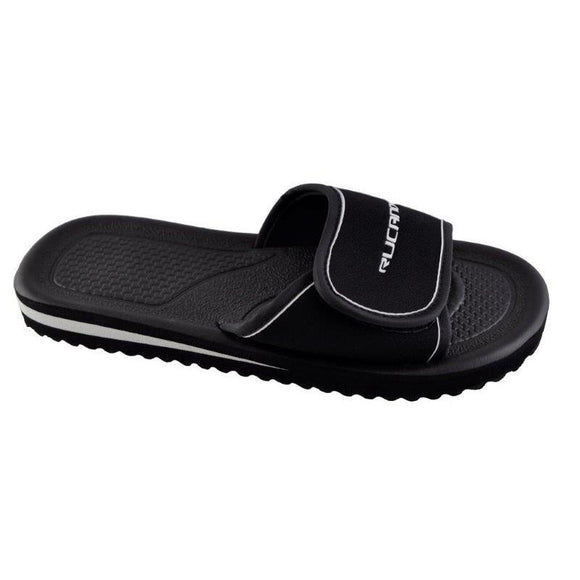 Rucanor Santander Pool Shoe Black