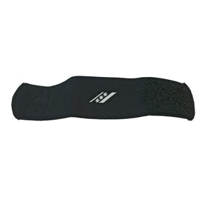 Rucanor Shinguard Stopper