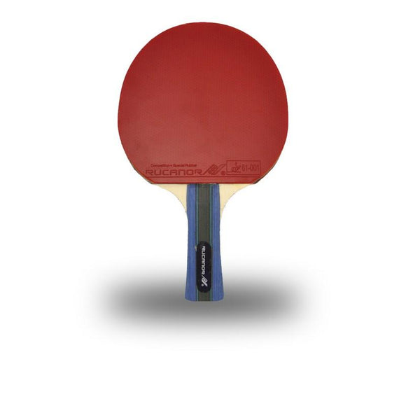 Rucanor Shinto Super II Table Tennis Bat