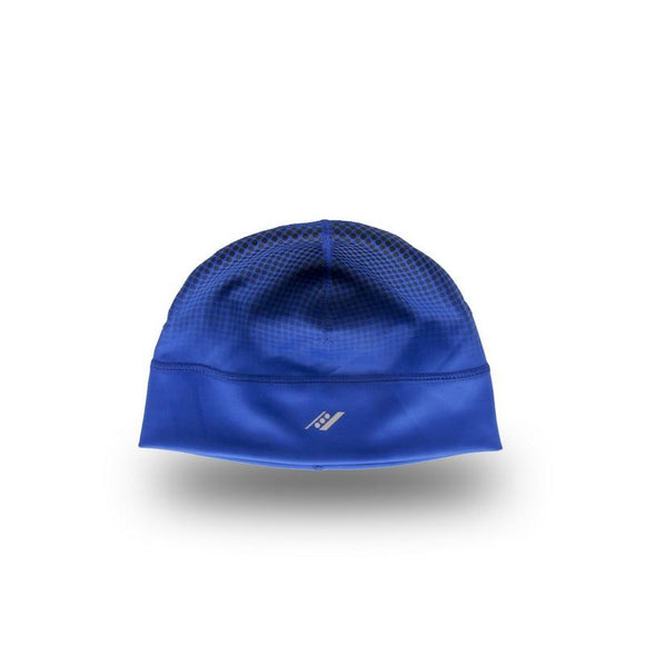 Rucanor Vines Hat - Blue/Black