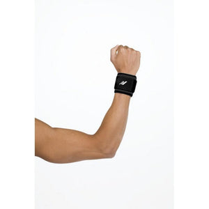 Rucanor Wristo Wrist Support - One Size