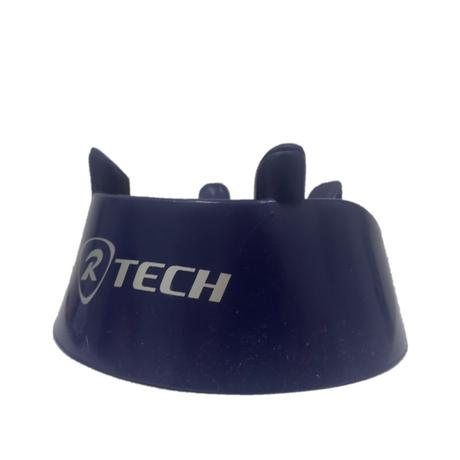 Rugbytech Kicking Tee - High