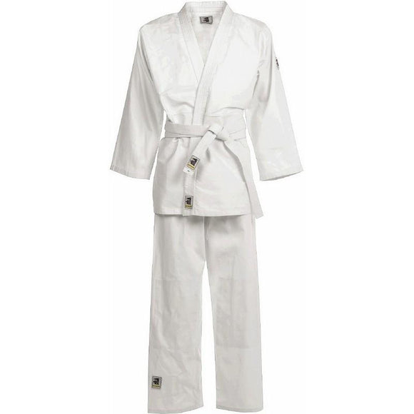 TG Karate Suit