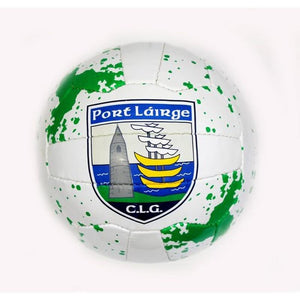 Waterford Gaa Ball