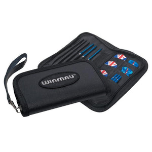 Winmau Super Darts 2 Case