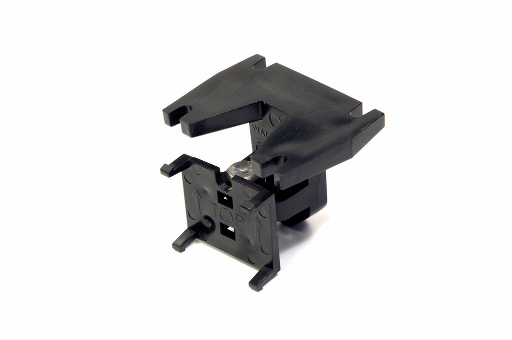 MS-BDB (Optional MicroStar-M Mounting Bracket)
