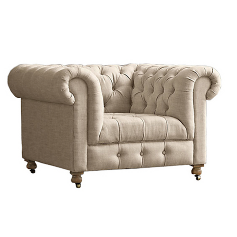 Sillon Canterbury  Sofa - Mini Minu | Panama