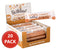 Be Natural Protein Bars Nut Delight 20 x 40g