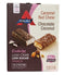 Atkins Endulge Low Sugar Variety Pack 20 bar