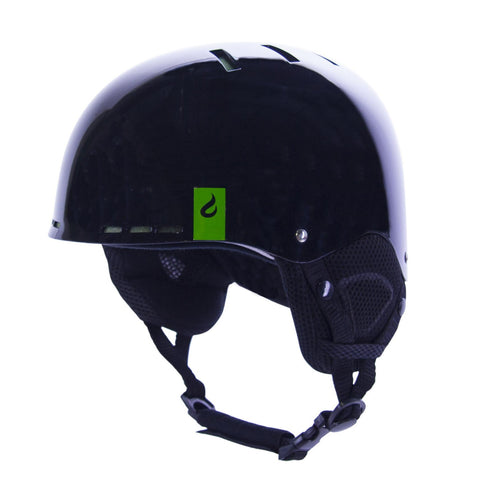 Decibel_Winter_Helmet_Adult_Black
