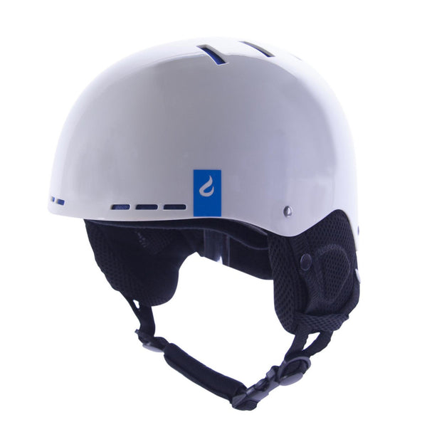 Decibel_Winter_Helmet_Adult_White