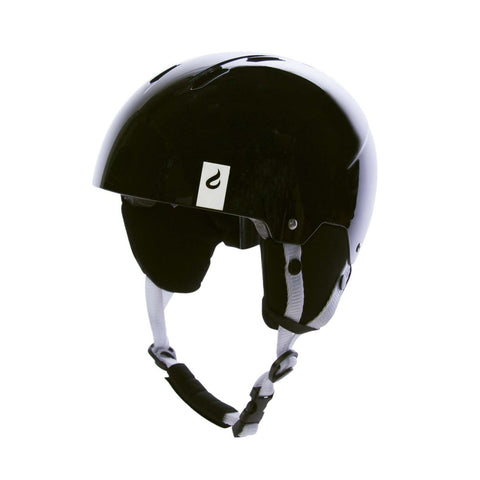 Decibel_Winter_Helmet_Toddler