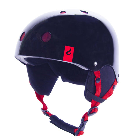 Decibel_Winter_Helmet_Youth_Boys (SOLD OUT)