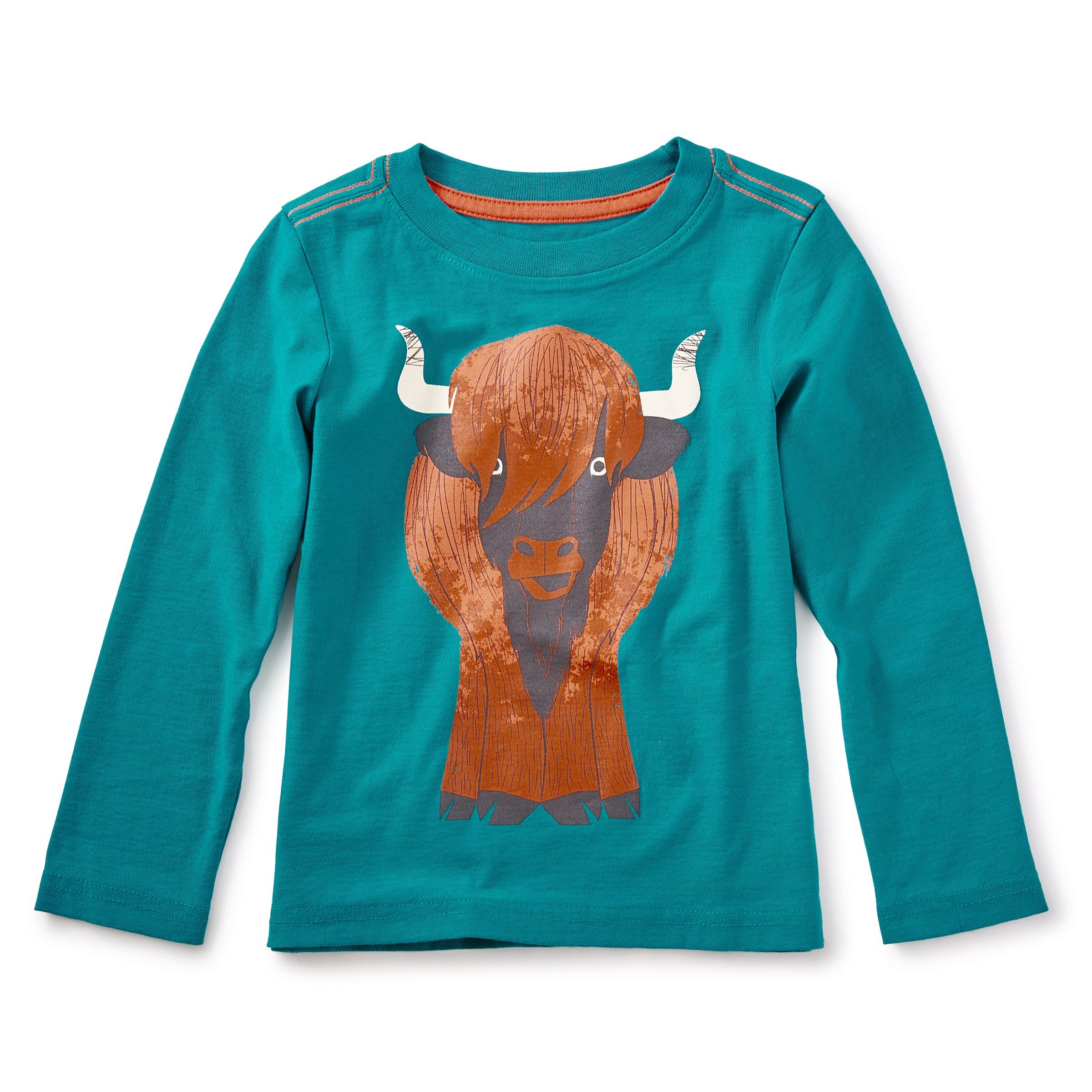 f0afcd07482d Boys  Long Sleeve Graphic Tee by Tea Collection