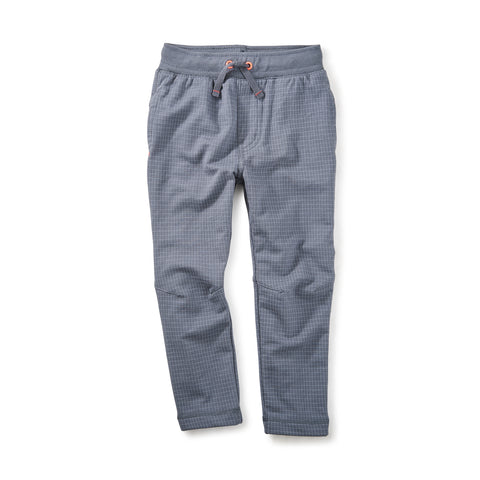 Heughan Trek Pants by Tea Collection