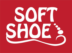 TheSoftShoe