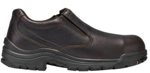 TIMBERLAND PRO TITAN SLIP-ON SAFETY